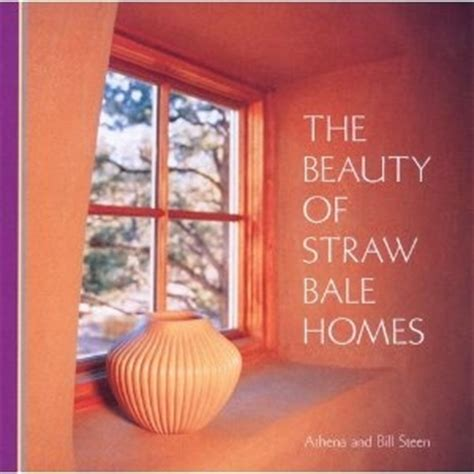 house of straw a book for on separation and divorce books 108 best images about straw bale eco friendly house