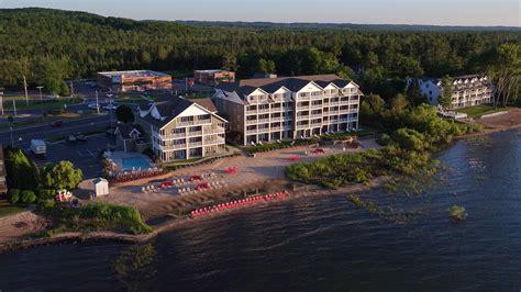cherry tree hotel traverse city the cherry tree inn suites traverse city mi resort reviews resortsandlodges
