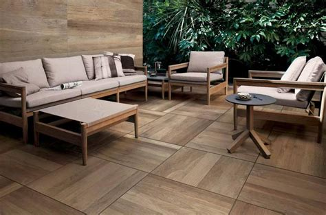 wood patio pavers handy deck wood deck tiles porcelain pavers for roof