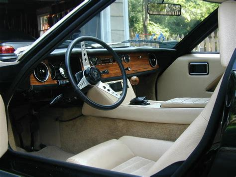 Lotus Interior by Lotus Europa 2017 2018 Best Cars Reviews