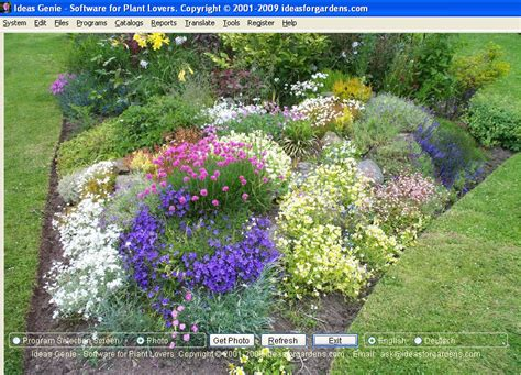 garden planting ideas uk garden planting ideas uk pdf