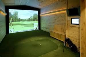 simulateur de golf jpg photo deco id 233 es