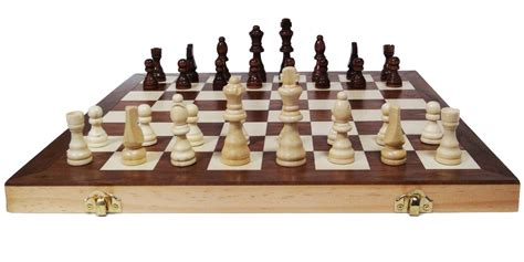 design game for chess wooden chess set with storage best storage design 2017