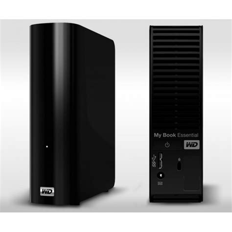 Wd My Book 3tb western digital my book essential 3tb western digital my