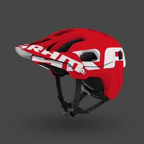 helmet design psd 4k mountain bike helmet psd mockup by mockup depot on behance