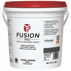 fusion pro grout colors fusion pro grout pre mixed grout