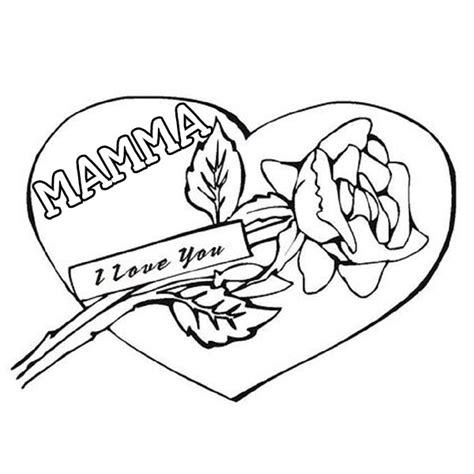 christmas coloring pages for mom and dad auguri mamma frasi immagini poesie e canzoni da dedicarle