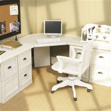 ballard designs desk creation of a home office sewing craft room