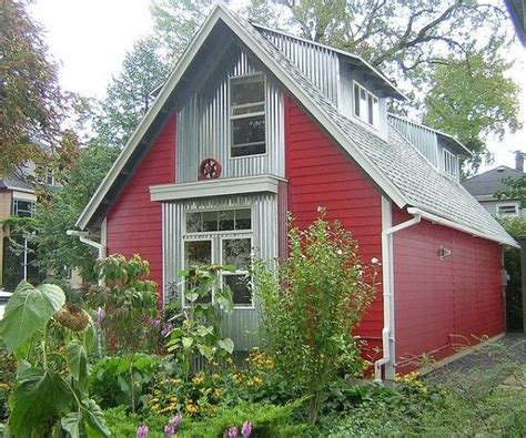 Home Design Buffalo Ny 197 Best Images About Tiny Homes 100 1000 Sq Ft On