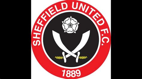 greasy chip butty song sheffield united youtube