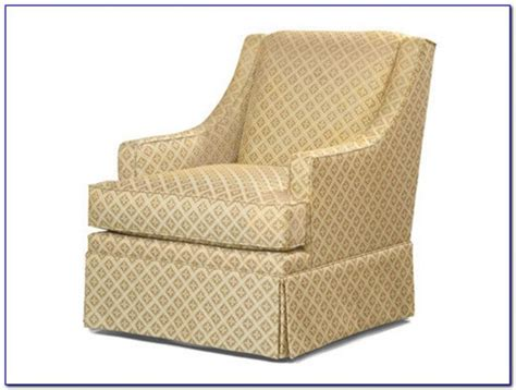 Round Swivel Chair Covers Chairs Home Design Ideas Swivel Rocker Chair Covers