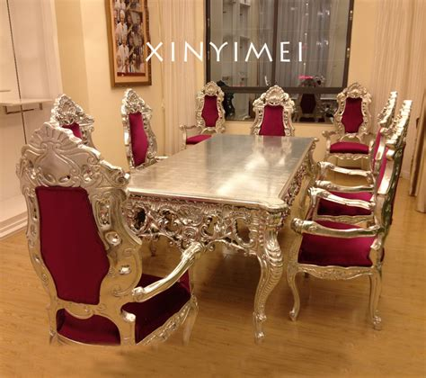 king and chairs for sale wedding king chairs factory sale buy king
