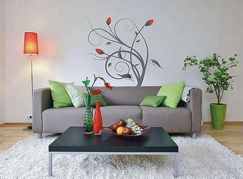 home decorating ideas painting walls home design wall painting ideas wallartideas info
