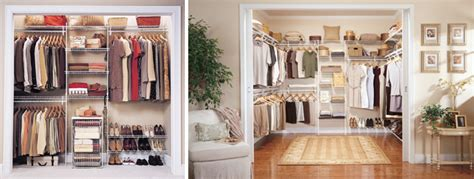 Closetmaid Uk closetmaid uk versatile affordable wardrobe storage systems