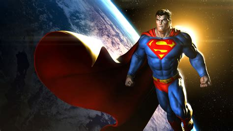 ps4 themes superman wallpaper dc universe online superman sur ps4 xbox one