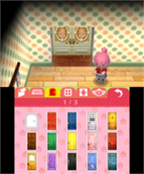 home design ds game animal crossing happy home designer nintendo 3ds games nintendo