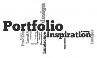 Interior Design Intern Online Portfolio Design Resources We Like Design A Job