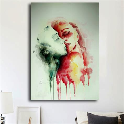design inspiration watercolor compare prices on abstract painting inspiration online