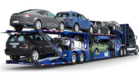 freight forwarding bulk cargo services logistics