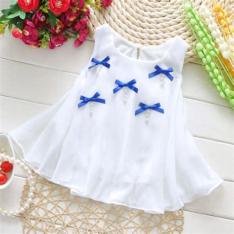 Baby Dress Cotton 1 summer newborn baby chiffon dress infant baptism dress baby christening gowns cotton