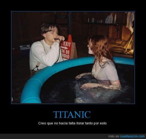 film titanic motarjam en arab 161 cu 225 nta raz 243 n titanic