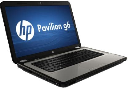 hp laptop png   www.pixshark.com images galleries with a