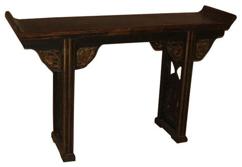 prayer table chicago retail cabinet kitchen design ideas