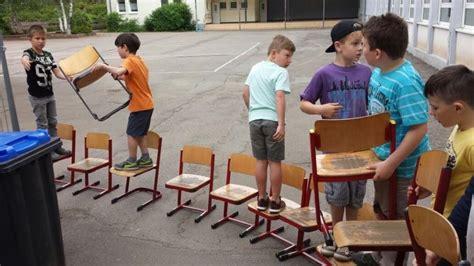 Tarikan 8005 96 Ab grundschule nikolaus obertreis in st wendel schoolworker