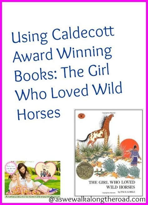 caldecott award winning picture books best 25 award winning books ideas on books