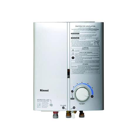 Water Heater Shimizu harga jual rinnai reu55rtb water heater