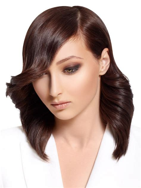 fall hairstyles 2013 medium length pictures fall hairstyle ideas new haircuts and colors