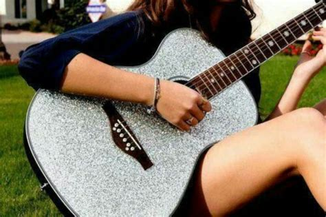 girly guitar wallpaper how to learn an instrument as a grown up