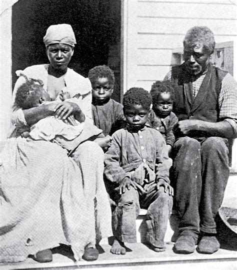 slavery abolition african american roles in the civil war gender role and family during the civil war the american