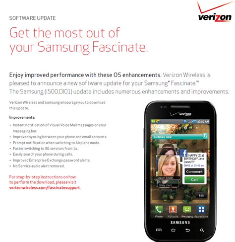 how to reset voicemail password on droid x verizon releases manual minor update for samsung fascinate