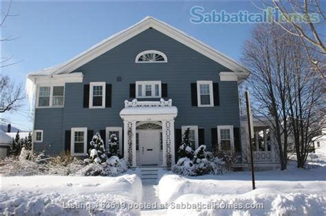 houses for rent in syracuse ny sabbaticalhomes home for rent syracuse new york 13210 united states of america