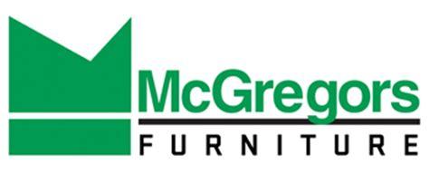 Iowa City Furniture Stores by Mcgregors Furniture Coralville Iowa Waterloo