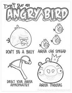 1000 images preschool dont angry bird angry birds anger management