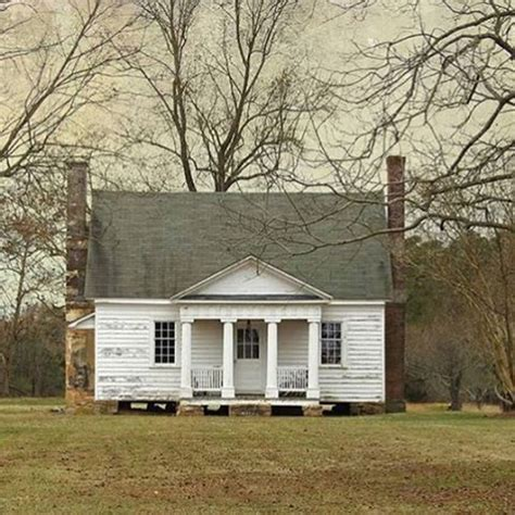 greek revival perfection awesome houses pinterest 17 best images about greek revival on pinterest new york