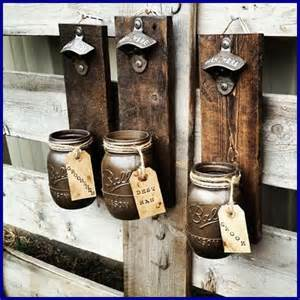 Handmade Projects - 7 diy decor projects small town diy