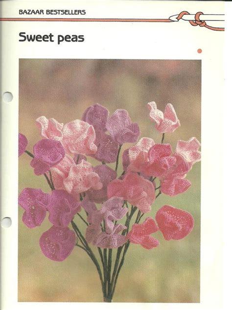 sweet pea swing 64 best swing jackets images on pinterest swings sewing