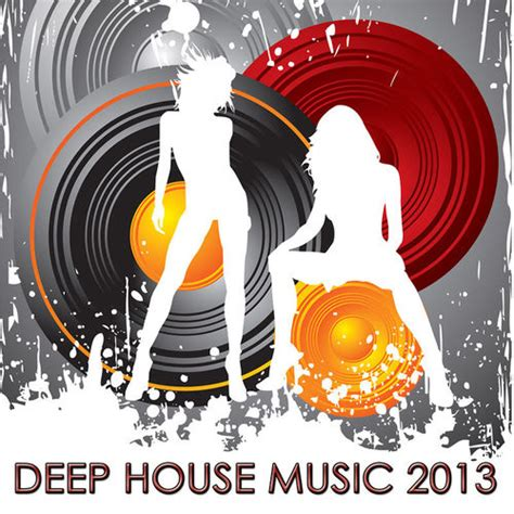 deep house music tracks deep house music all you need is love listen on deezer