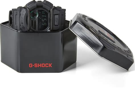 Casio Gd 400mb 1 casio g shock gd 400mb 1er skroutz gr