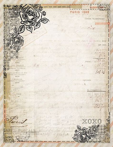 printable envelope writing guide 710 best images about printable free envelopes