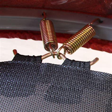 tappeti elastici fitness mini tappeto elastico per il fitness minimax