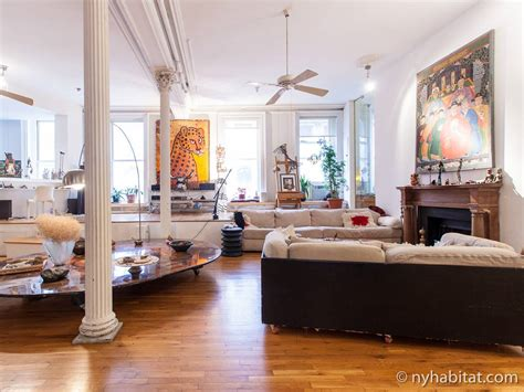 3 bedroom apartment nyc new york apartment 3 bedroom loft duplex apartment