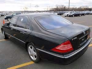 2005 Mercedes For Sale Cheapusedcars4sale Offers Used Car For Sale 2005