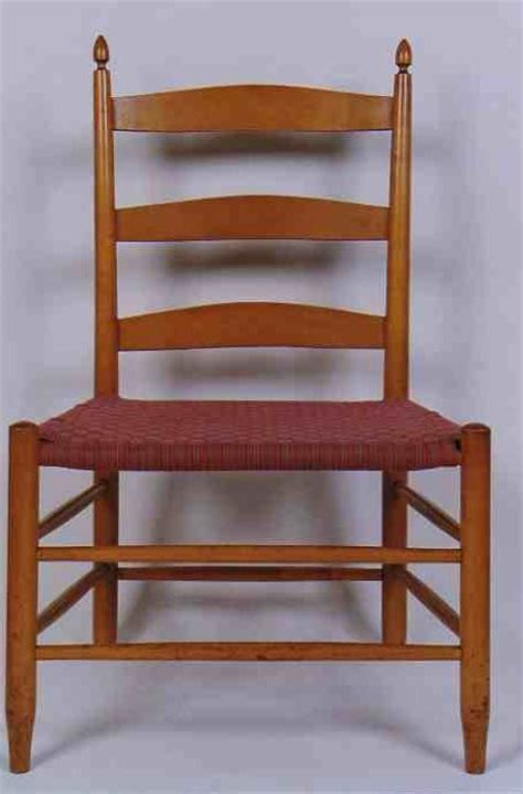 antique shaker chairs value 19th c american shaker mt lebanon n y 4 yellow
