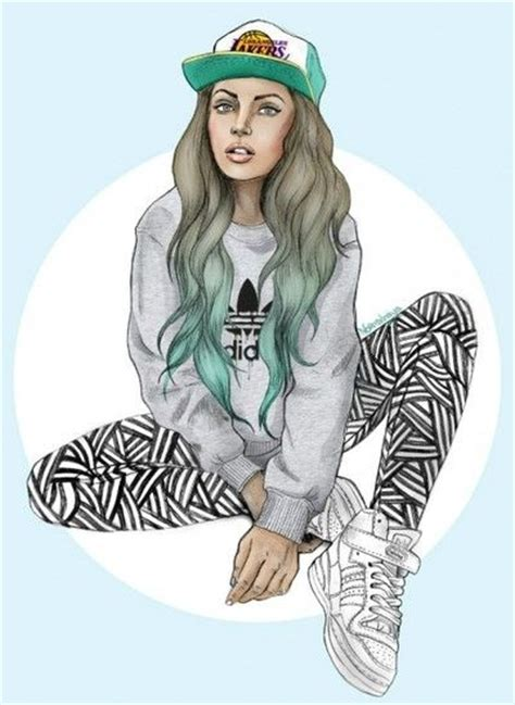 hipster drawing hipster pinterest awesome this