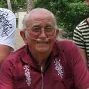obituary for harold dean bonnette jones funeral home