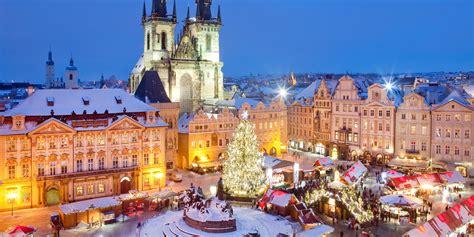 wallpaper christmas market christmas market in prague czech top quality wallpapers